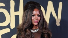 naomi-campbell-talks-chance-of-becoming-a-mom