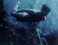 patrick-duffy-man-from-atlantis-underwater
