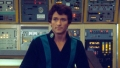 patrick-duffy-man-from-atlantis
