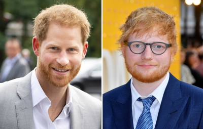 prince-harry-ed-sheeran-world-mental-health-day-video
