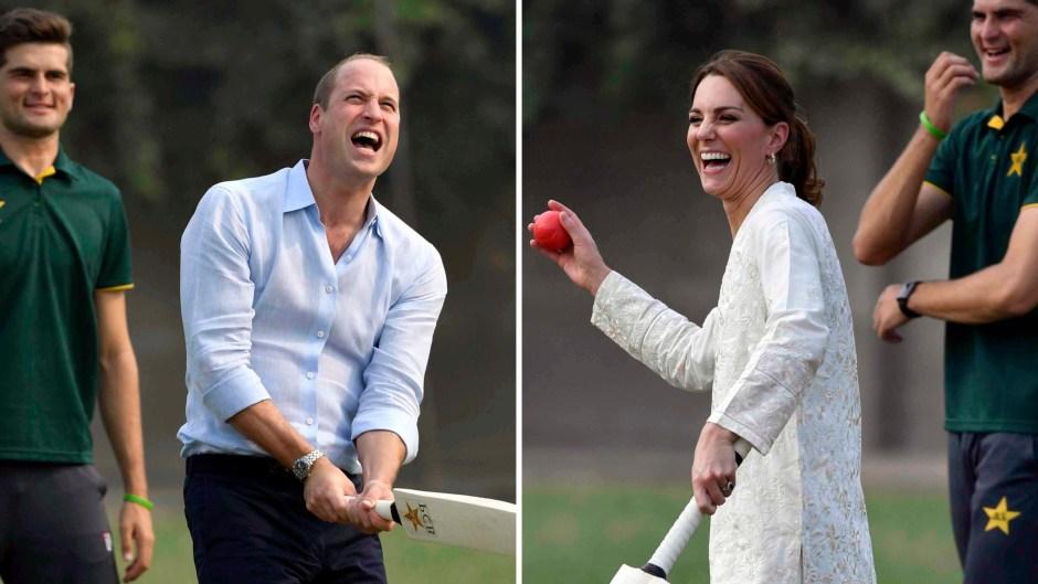 prince-william-kate-middleton-pakistan-cricket-academy