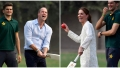 prince-william-kate-middleton-pakistan-cricket-academy