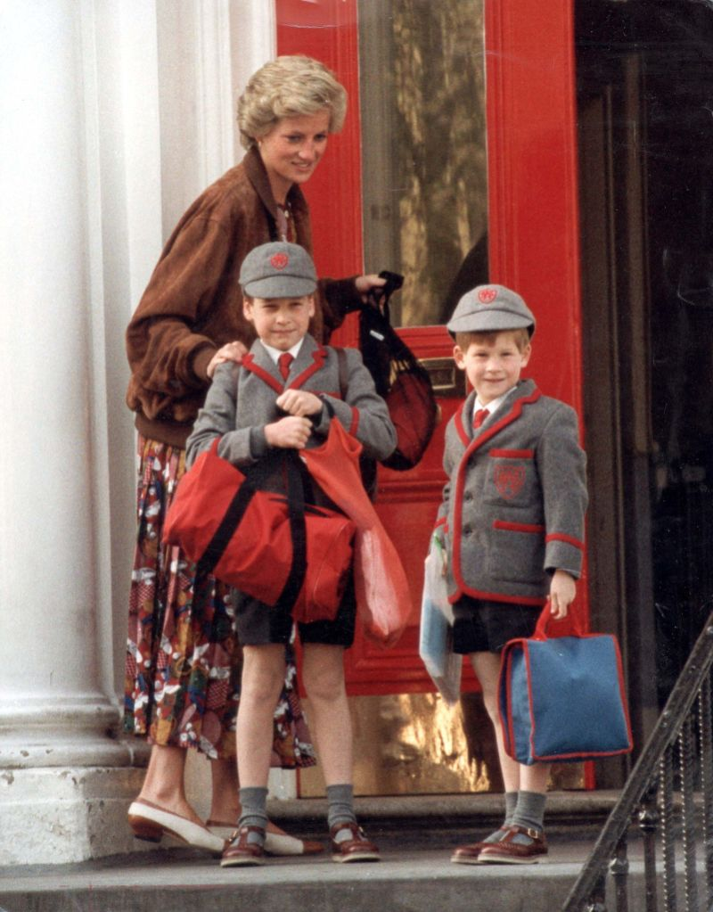 princess-diana-wanted-more-kids-former-assistant-reveals