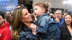 savannah-guthrie-daughter-vale-international-day-of-the-girl