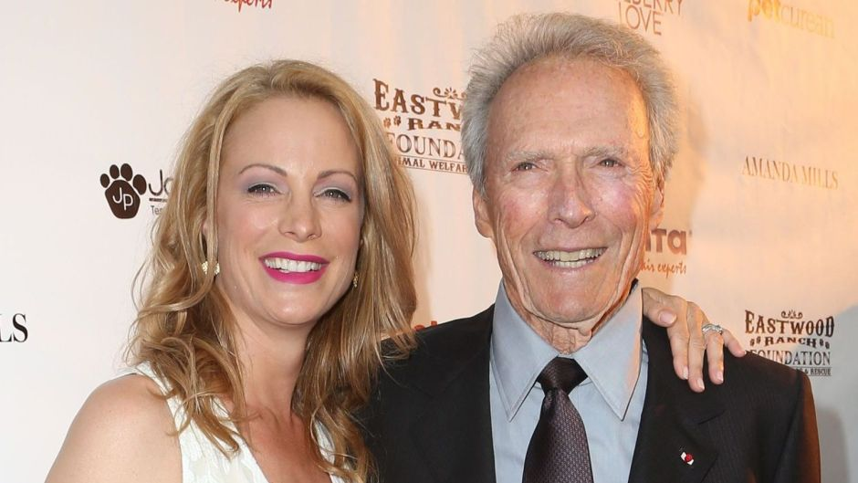 clint-eastwood-daughter-alison