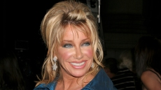 There's More to Suzanne Somers Than 'Three's Company'