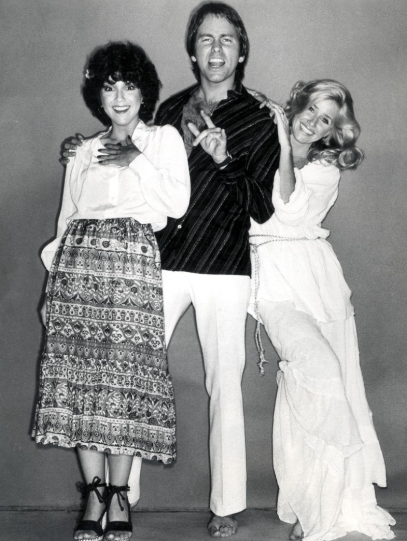 suzanne-somers-threes-company