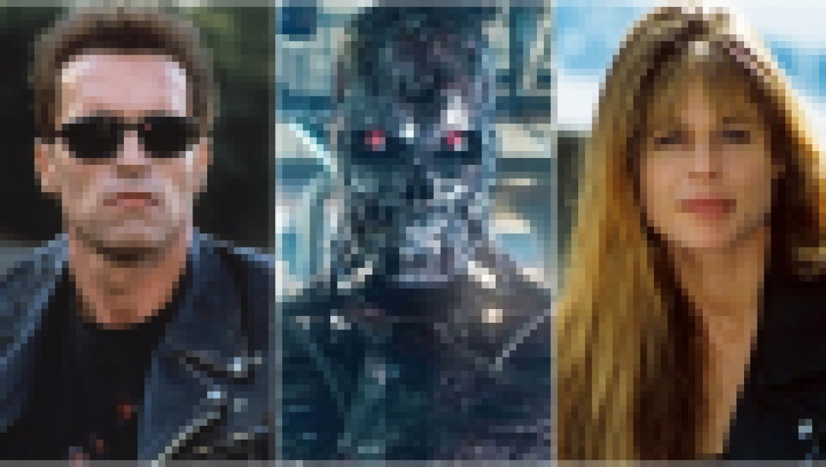terminator-then-and-now-main