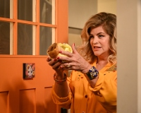 the-goldbergs-kirstie-alley-2