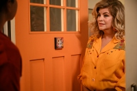 the-goldbergs-kirstie-alley