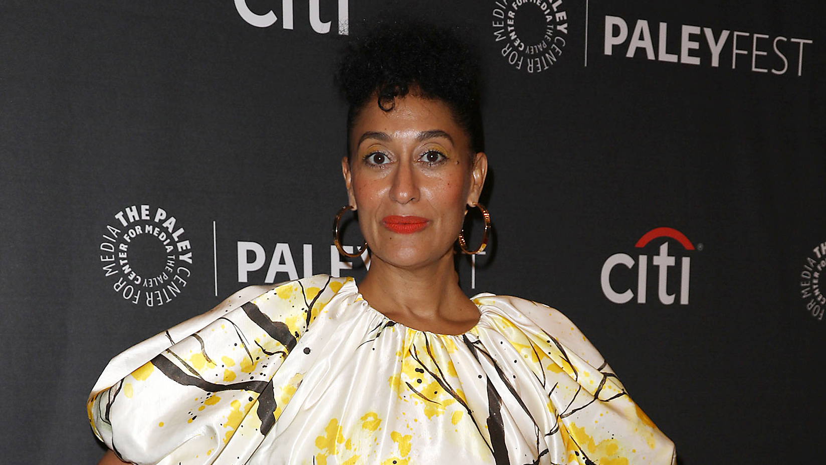 Tracee Ellis Ross on Her 'Magical' 40s and Why She Tells Others to 'Follow Your Heart'