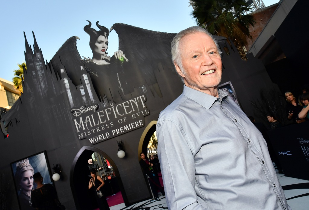 jon-voight-malificent-premiere
