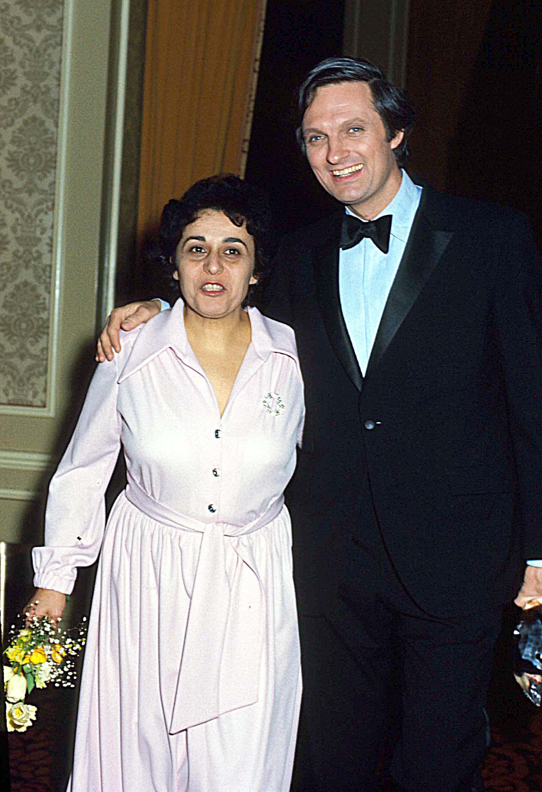 Who is Alan Alda's Wife Arlene? Get to Know the 'Mash' Star's Longtime Love!