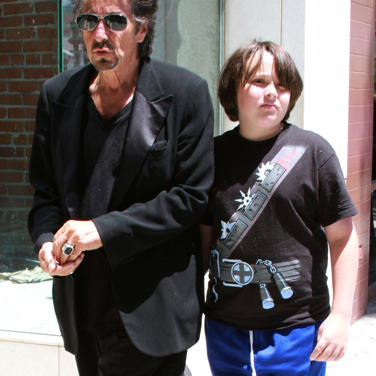 Beverly D Angelo Kids Meet The Actress Twins With Al Pacino See more of al pacino. https www closerweekly com posts beverly dangelo kids meet the actress twins with al pacino