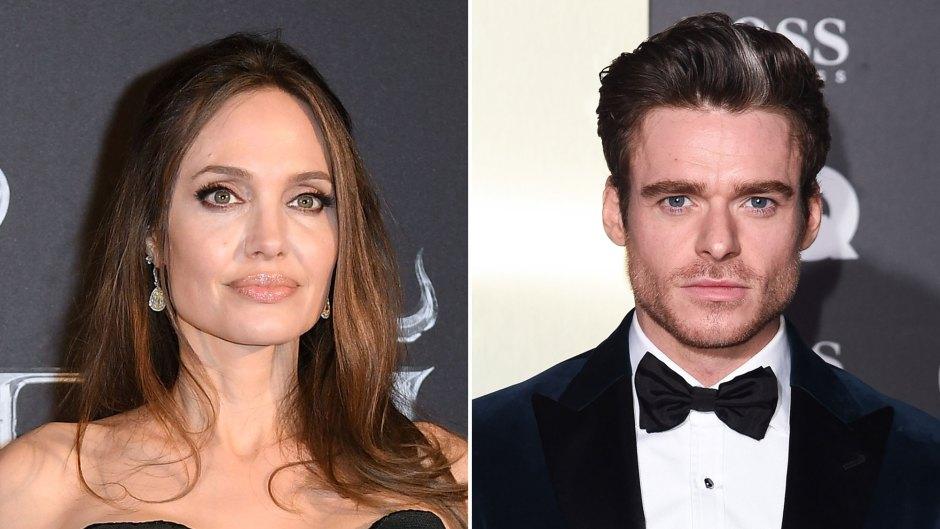 Angelina-Jolie-and-Richard-Madden