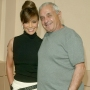 Paula-Abdul-talks-losing-her-parents
