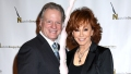 Reba McEntire Anthony Skeeter Lasuzzo Split