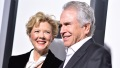 annette bening warren beatty