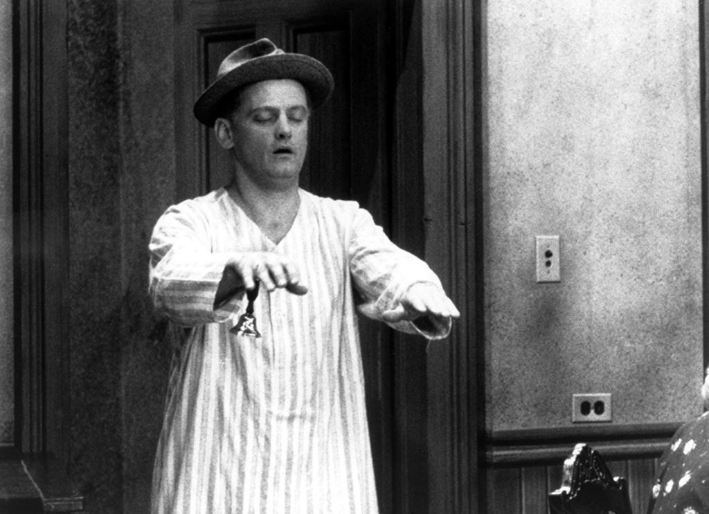 art-carney-as-ed-norton