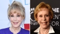 barbara-eden-carol-burnett-friendship