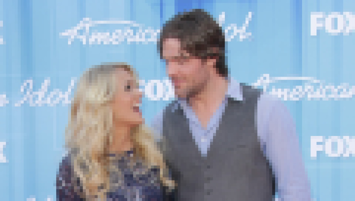 carrie-underwood-husband-mike-fisher
