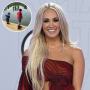 carrie-underwood-son-isaiah-big-brother-to-jacob