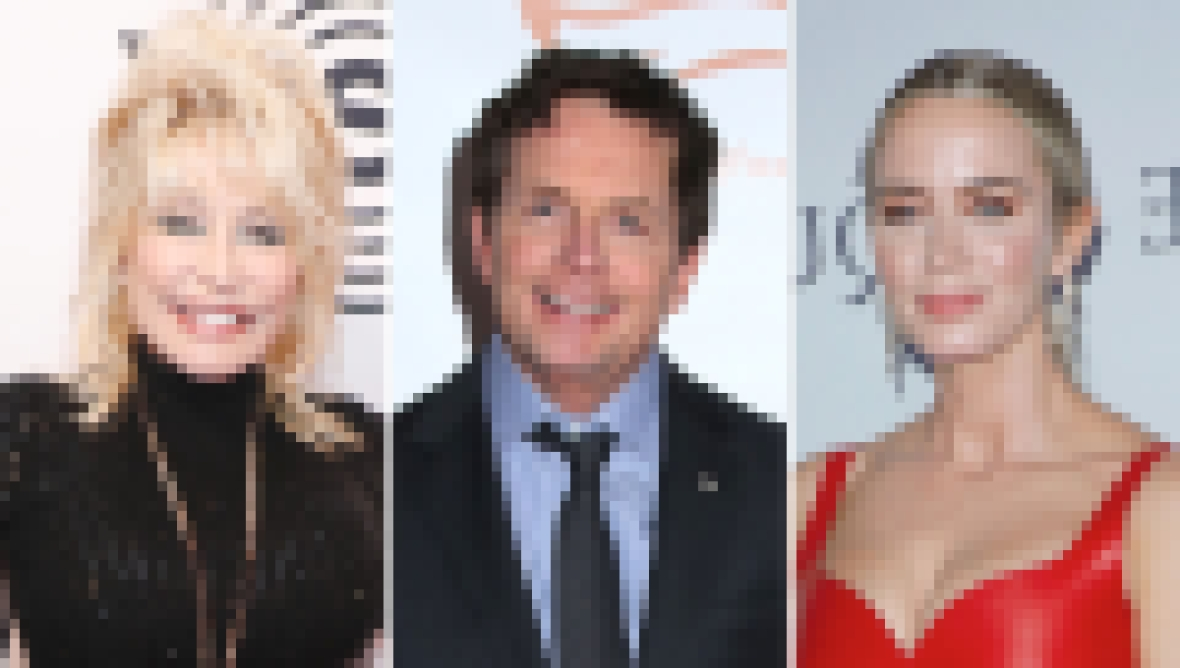 celebrity-marriage-secrets-stars-reveal-advice-to-staying-married
