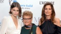 cindy-crawford-kaia-gerber-jennifer-crawford-three-generations