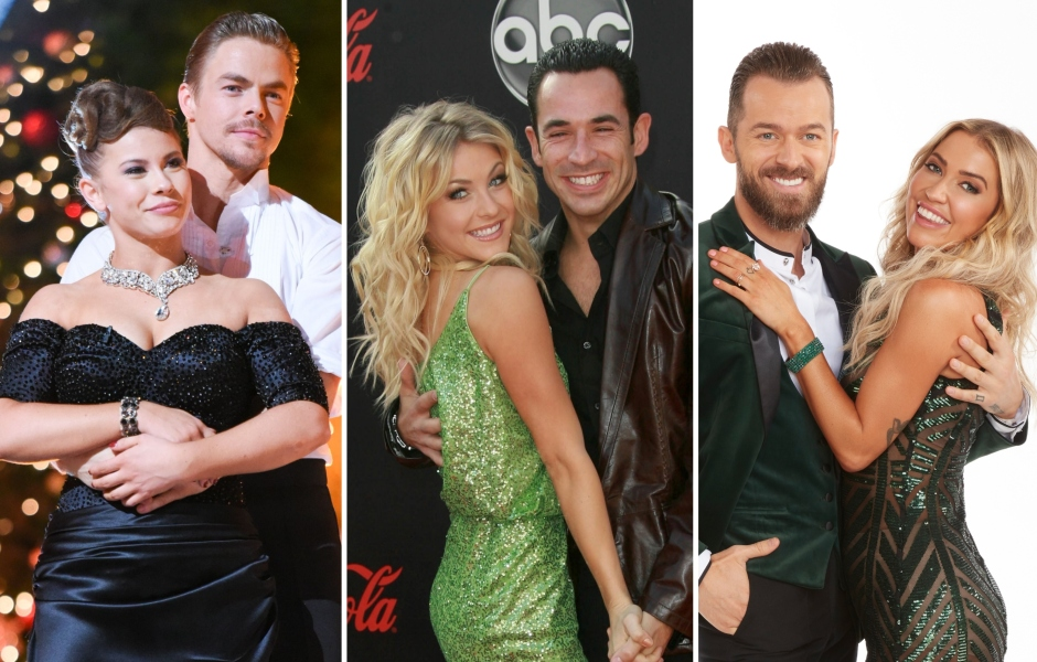 https://www.closerweekly.com/posts/dancing-with-the-stars-judges-and-hosts-then-and-now-photos/