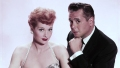 desi-arnaz-and-lucille-ball