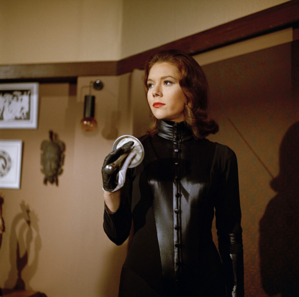 diana-rigg-the-avengers