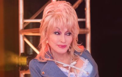 dolly-parton-husband-meet-the-singers-spouse-carl-thomas-dean