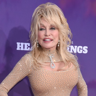 'Dolly Parton's Heartstrings' TV show premiere, Arrivals, Pigeon Forge, USA - 29 Oct 2019