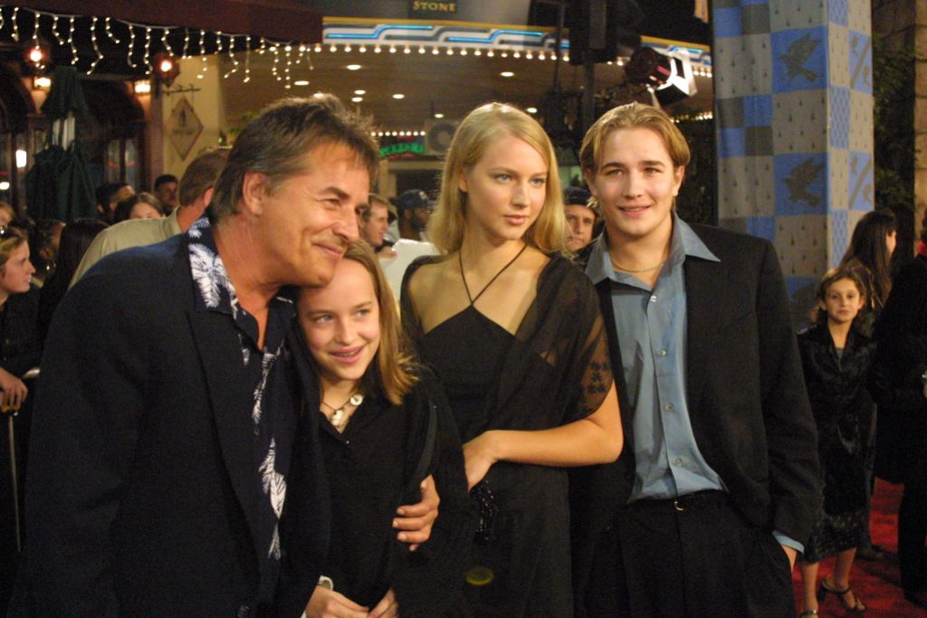 don-johnson-dakota-johnson