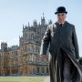 downton-abbey-the-movie