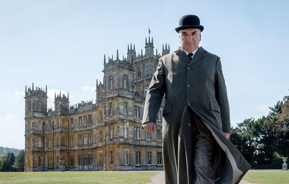 downton-abbey-the-movie