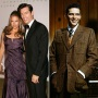 frank-sinatra-and-harry-connick-jr-wife