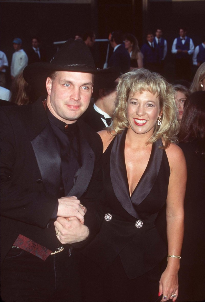 garth-brooks-ex-wife-sandy