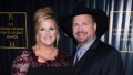 garth-brooks-trisha-yearwood-relationship-timeline
