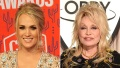 dolly-parton-carrie-underwood