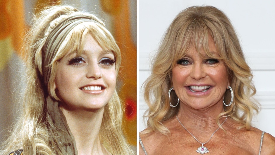goldie-hawn-transformation-through-the-years