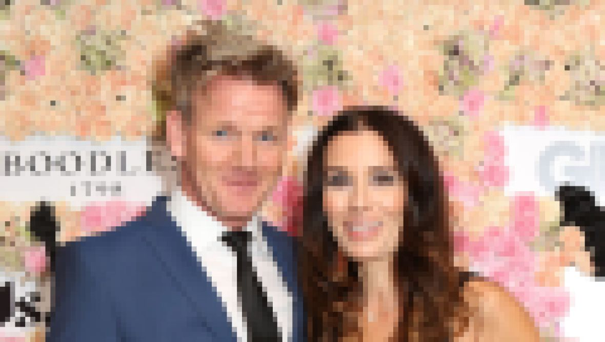 gordon-ramsay-wife-tana-facts