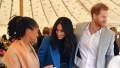 harry-meghan-doria-spending-holiday-togther