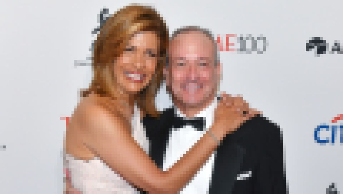 hoda-kotb-boyfriend-joel-schiffman-fun-facts