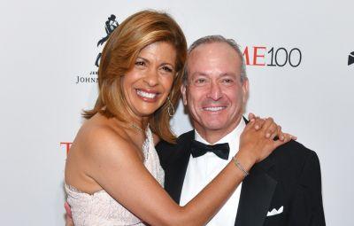 Time 100 Gala, Arrivals, New York, USA - 24 Apr 2018