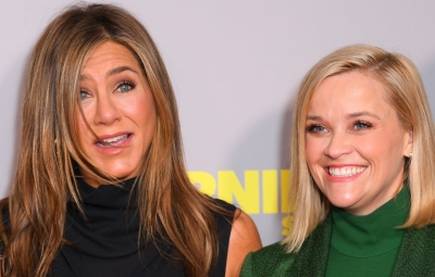 jennifer-aniston-and-reese-witherspoon