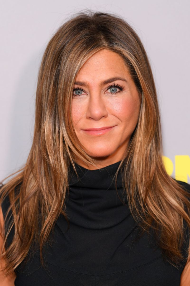 jennifer-aniston-skincare-secrets