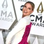 jennifer-nettles-talks-motherhood