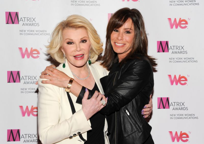 joan-rivers-melissa-rivers