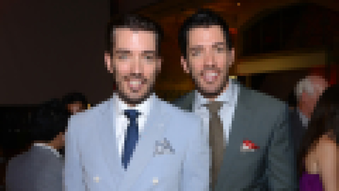 jonathan-drew-scott-net-worth